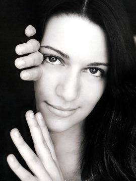 Lorena Salza