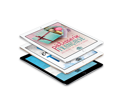 libri-home-catalogo