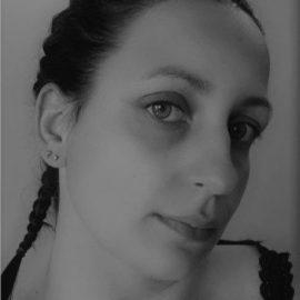 Marta De Rosa