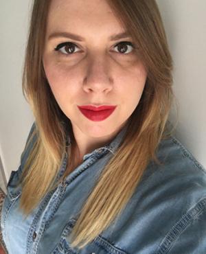 Cristina Foresta